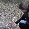 Olga Klimova, Казахстан, Петропавловск, 39 лет, 1 ребенок. Хочу найти Доброго. Без вредных привычек.