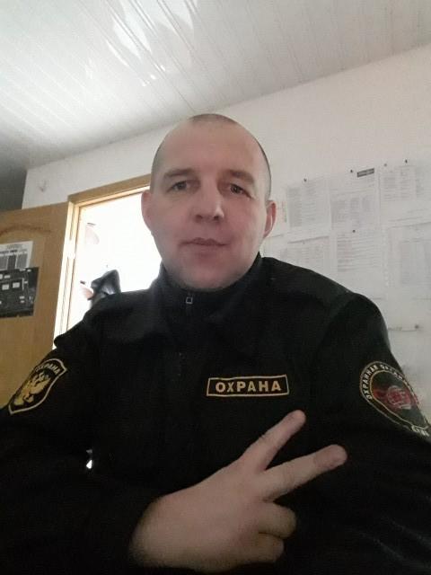 Александр, Беларусь, Витебск, 31 год