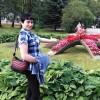 Татьяна, Россия, Великий Новгород, 40 лет. Хочу найти Любящего, верного, порядочного., с чувством юмора.