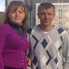 Юрий Овсянников, Россия, Магнитогорск, 36 лет, 1 ребенок. Знакомство с отцом-одиночкой из Магнитогорска