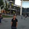 Владимир, Россия, Москва, 38 лет. Хочу познакомиться с женщиной