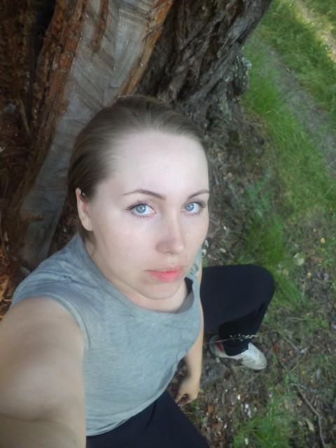 Тайна Соколова, Россия, Томск, 29 лет, 1 ребенок. Хочу найти ВНИМАНИЕ РОЗЫСК!!! Разыскивается мужчина - Овен, потому что он обладает основательностью и напористо
