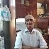 Бадрутдин, Россия, Москва, 60 лет. Хочу найти От 35до45лет высокую, худенькую, с доброй  душой в  махачкале, девствиница , Мусульманка.