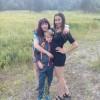 ИРИНА БЕЛЬЧИКОВА(РЯБОКОНЬ), Россия, г. Усть-Илимск (Иркутская область), 42 года, 2 ребенка. Она ищет его: не злого ! не жадного ! с чувством юмора