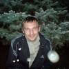Павел, Россия, Пенза, 38 лет. Хочу найти Одну идинственую