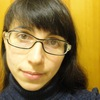 Оксана Грекова, Барнаул, 39 лет, 1 ребенок. Хочу познакомиться