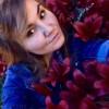 елена, Россия, Южно-Сахалинск, 24 года, 1 ребенок. Сайт одиноких мам ГдеПапа.Ру