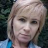 Ольга, Россия, Тюмень, 44 года, 2 ребенка. Она ищет его: Хочу познакомиться с русским мужчиной среднего телосложения...