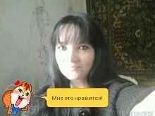 Ирина, Россия, Людиново, 40 лет