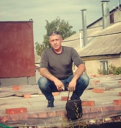 Сергей Хрущёв, 32 года