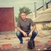 Сергей Хрущёв, Россия, Воронеж, 31 год, 1 ребенок. Он ищет её: Верную и красивую