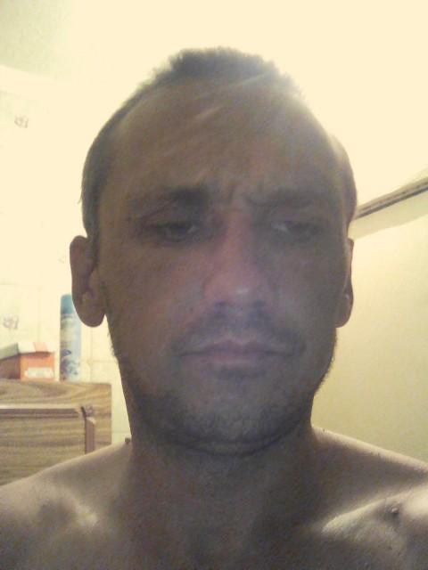 Денис, Россия, Новороссийск, 35 лет