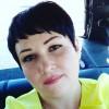 Екатерина, 34, Россия, ст.Калининская