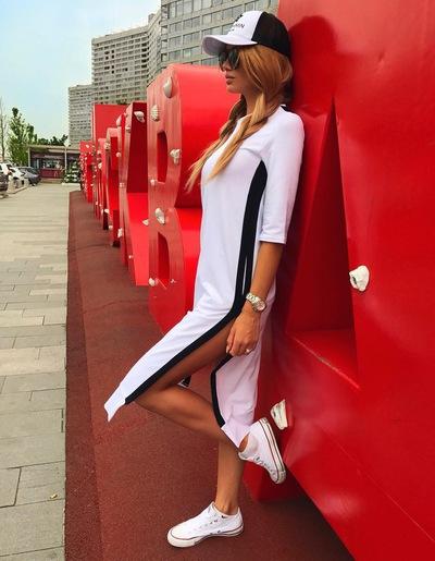 Светлана Принцева, Россия, 27 лет, 1 ребенок. Познакомиться с женщиной из Россия