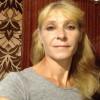 Ирина, Россия, Керчь, 45 лет, 7 детей. Т