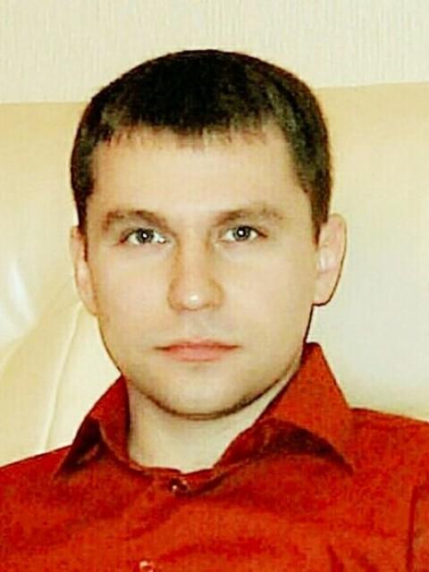 Олег, Россия, Ростов-на-Дону, 34 года. Знакомство без регистрации