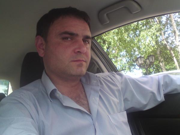 Aneo, Россия, Нарткала, 40 лет
