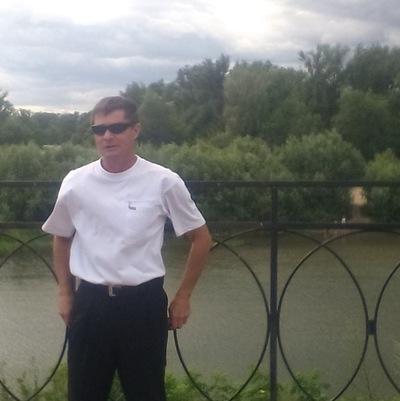 Viktor, Россия, Самара, 46 лет. Хочу познакомиться с женщиной