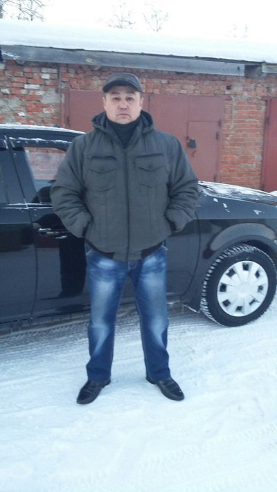 Альфред Хайруллин, Россия, Уфа, 46 лет. Хочу найти Адекватную. С чувством юмора.