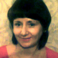 Ольга, Россия, Зеленоград, 52 года