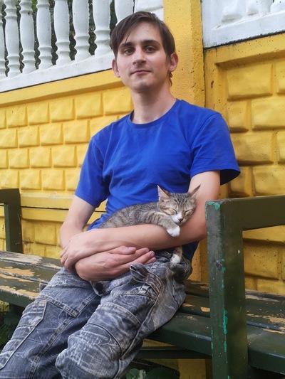 Алексей Тарасик, Беларусь, Гродно, 24 года. Хочу найти хорошую добрую девушку