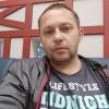 Алексей, Россия, Санкт-Петербург, 38 лет, 1 ребенок. Расскажу позже