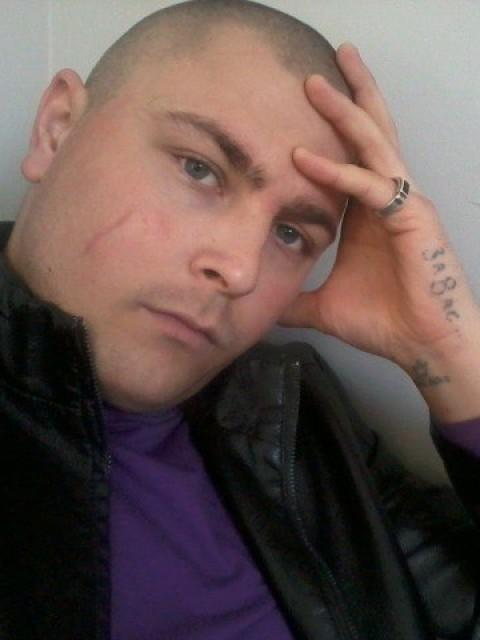 Михаил, Россия, Санкт-Петербург, 28 лет. Обычный семейный парень