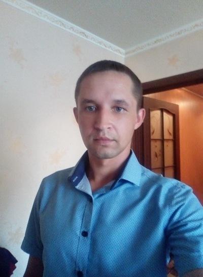 Евгений, Украина, Донецк, 30 лет, 1 ребенок. Знакомство с отцом-одиночкой из Донецка