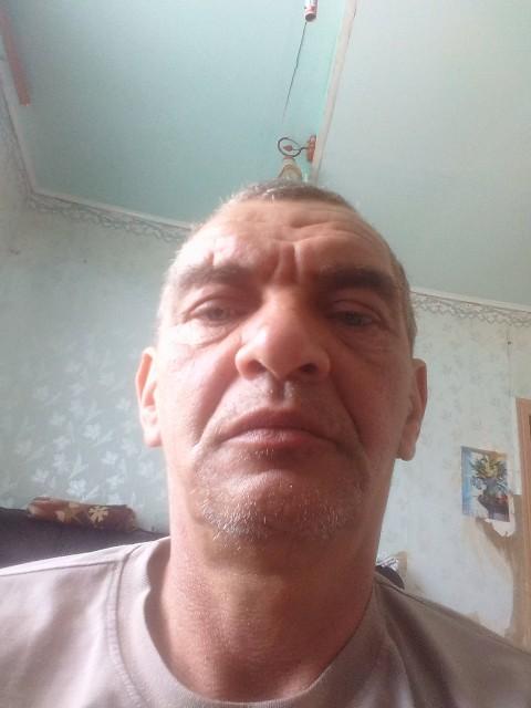 Саша, Россия, Воронеж, 51 год. Одинокий музчина