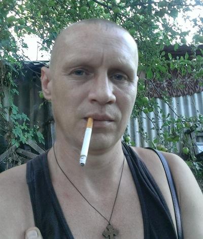 Иван Пахомов, Украина, Полтава, 40 лет. Нормальный тихий спокойный добрый парень простой весёлый