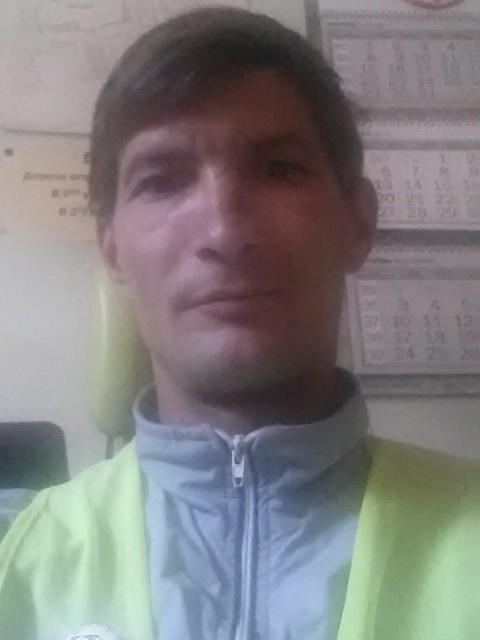 dima, Россия, Санкт-Петербург, 37 лет. Хочу найти Милую и не вредину