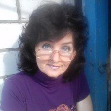 Инга, Россия, Воронеж, 54 года