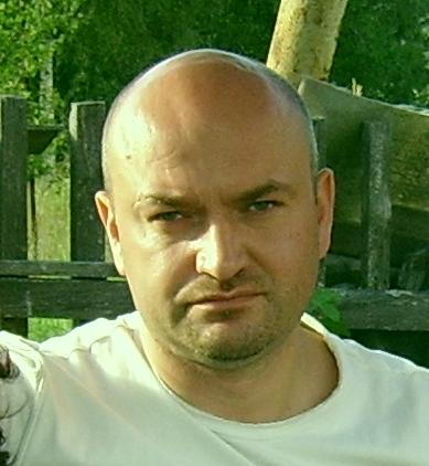 Вадим Комаров, Россия, Выборг, 45 лет, 2 ребенка. Познакомиться с мужчиной из Выборг