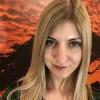 Анна, Россия, Балашиха, 33 года, 1 ребенок. Она ищет его: надежного, обеспеченного, с карими глазами и очаровательной улыбкой, верного своему сердцу, разумног
