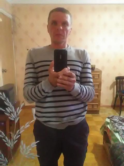 Алексей, Россия, Санкт-Петербург, 40 лет, 1 ребенок. Хочу найти Желанную и единственную, так чтобы навсегда