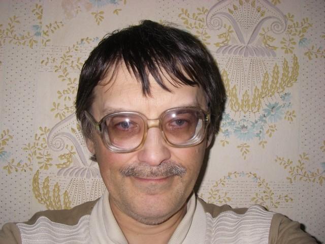 Михаил, Россия, Москва, 44 года. Хочу найти Ищу не королеву и не фею, а интересную женщину,  добрую, порядочную, москвичку,  можно с детьми (е