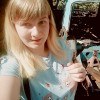 Настя, Украина, Киев, 24 года, 1 ребенок. Здравствуйте) Меня зовут Анастасия,мне 24 года,воспитываю одна маленького сына(1 год и 3 месяца). Хо