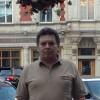 миша, Россия, Москва, 53 года, 1 ребенок. Сайт знакомств одиноких отцов GdePapa.Ru