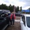 Валера, Россия, Иркутск, 55 лет. Познакомиться с парнем из Иркутска