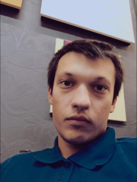 Анатолий, Россия, Санкт-Петербург, 26 лет. Сайт отцов-одиночек GdePapa.Ru