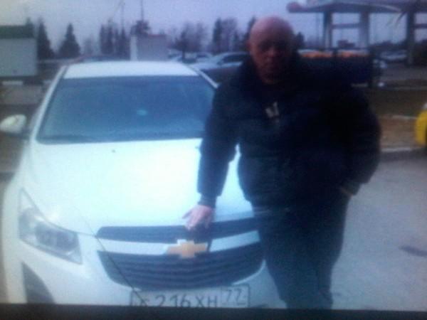 Дмитрий  Воронков, Россия, Москва, 51 год, 1 ребенок. Хочу найти Любимую женщину