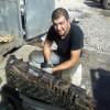 Анатолий, Россия, Нижний Новгород, 30 лет, 2 ребенка. Хочу найти Спокойную уравновешенную