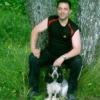Сергей Каменев, Россия, Керчь, 42 года. Хочу найти хочу любить и быть любимым! хочу понять свою вторую половинку и быть понятым ею! вобщем устал я быть
