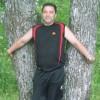Сергей Каменев, Россия, Керчь. Фотография 801844