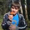 Serghey, Россия, Красногорск. Фотография 801873