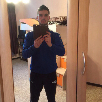 Димон Зайцев, Россия, Санкт-Петербург, 25 лет, 1 ребенок. Ищу знакомство