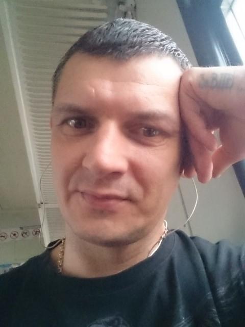 Алексей, Россия, Москва, 38 лет. Хочу найти Обычную домашнюю девушку .