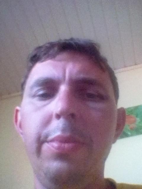 Дмитрий, Россия, Москва, 37 лет. Я люблю гулять по лесу шашлики, люблю ходить на концерты театры музеи музыку всю