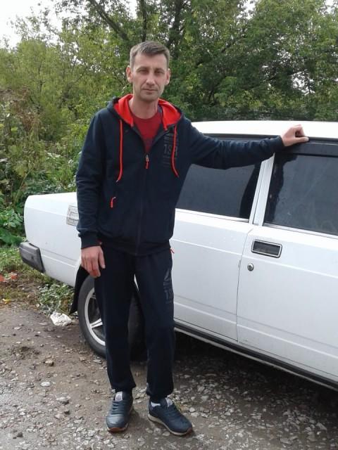 Евгений, Россия, Барнаул, 39 лет. Знакомство с мужчиной из Барнаула