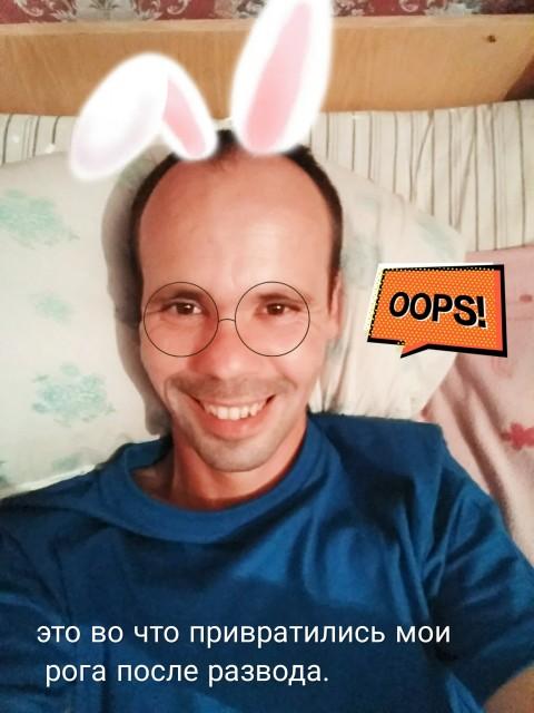 Евгений, Россия, Ростов-на-Дону, 39 лет, 2 ребенка. Спокойный, ответственный, заботливый,ценящий верность.